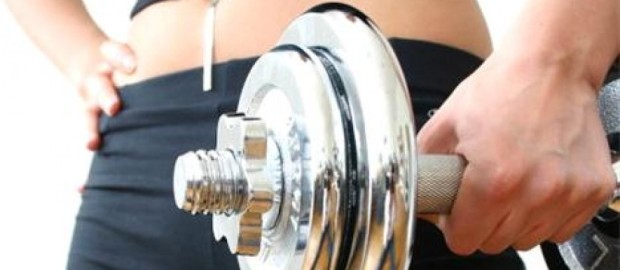 cropped-woman_barbell-training.jpg