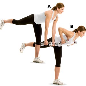 One-Leg-Bend-Over-Row-WomensHealthMag_com_
