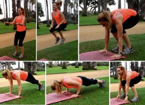 jump-burpee-with-push-up