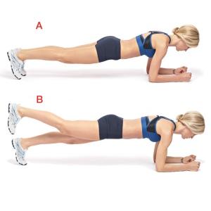 0910-single-leg-plank