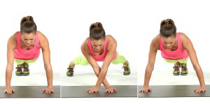 Upper-Body-Core-Lateral-Plank-Walk