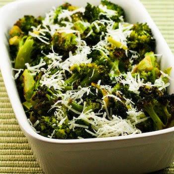roasted-broccoli-lemon-350-kalynskitchen