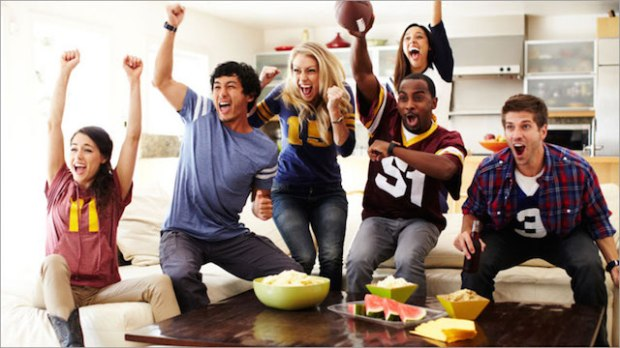 superbowlparty2