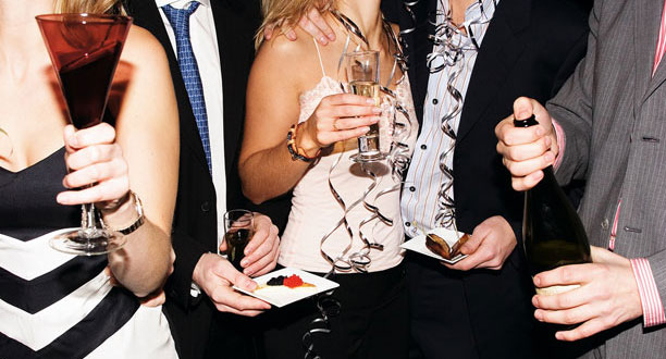 cocktailparty_main
